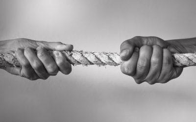 L'hypnose dans l'entreprise : de la crainte à la pertinence